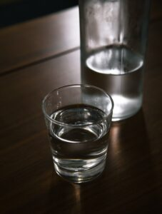 sostituzione depuratore osmosi inversa Anzola dell'Emilia