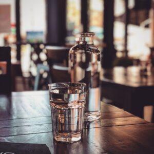 impianti depurazione acque domestiche osmosi inversa Fiscaglia