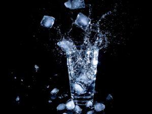 montaggio rubinetto tre vie Granarolo dell'Emilia
